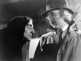 Young Frankenstein, Marty Feldman, Gene Wilder, 1974 The Producers, Gene Wilder, Zero Mostel, 1968 Young Frankenstein, Gene Wilder, Peter Boyle, 1974 Young Frankenstein Young Frankenstein, Gene Wilder, 1974 Willy Wonka & the Chocolate Factory - Willy Wonka Dreamers Of Dreams (Purple Silhouette) Willy Wonka- Rainbow Vision Blazing Saddles, Gene Wilder, Cleavon Little, 1974 Willy Wonka and the Chocolate Factory, Gene Wilder (Center), 1971 Willy Wonka And The Chocolate Factory, Gene Wilder, Peter Ostrum, 1971 Blazing Saddles Willy Wonka And The Chocolate Factory, Gene Wilder, 1971 The Producers, 1968 Willy Wonka and the Chocolate Factory Willy Wonka and the Chocolate Factory