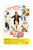 Willy Wonka and the Chocolate Factory, Gene Wilder (Center), 1971 Willy Wonka And The Chocolate Factory, Gene Wilder, Peter Ostrum, 1971 Blazing Saddles Willy Wonka And The Chocolate Factory, Gene Wilder, 1971 The Producers, 1968 Willy Wonka and the Chocolate Factory Willy Wonka and the Chocolate Factory