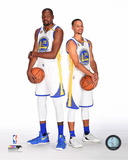 Kevin Durant & Stephen Curry 2016-17 Posed R.I.P. City Distressed Navy Era Of The K Dubs (Gold On Blue) Stephen Curry 2016 Back to Back MVP Portrait Plus Stephen Curry during the Golden State Warriors NBA record 73rd win of the season- April 13, 2016 Stephen Curry & Lebron James Game 3 of the 2016 NBA Finals Stephen Curry 2011-12 Action Stephen Curry during the Golden State Warriors NBA record 73rd win of the season- April 13, 2016 NBA: Stephen Curry 2016-17 Action NBA: Stephen Curry 2016-17 Action Stephen Curry & Klay Thompson Splash Brothers Portrait Plus Stephen Curry & Kevin Durant 2016 Portrait Plus NBA Golden State Warriors Stephen Curry 2014 Portrait Plus Nothing But Splash Keep Calm and Splash On (Blue and Gold) stephen+curry