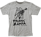 Frank Zappa- Waka Jawaka The Rolling Stones - 50 Years Tongue Eagles - Hotel California Jimi Hendrix- Guitar God Tarot Grateful Dead - Grateful Dead On Deck The Cars- Candy-O The Rolling Stones - Classic Tongue Pink Floyd - Wish You Were Here '75 (slim fit) ZZ Top- Legs Mobile Van Halen - Logo Jethro Tull - Too Young To Die David Bowie - Smoking Eagles - Greatest Hits Brand New - The Devil And God Are Raging Inside Me Pink Floyd - Dark side of the moon