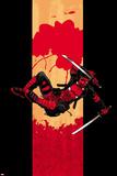 Deadpool Cover Art Deadpool Deadpool Cover Art Deadpool - Attack Deadpool Deadpool Deadpool - Faces Deadpool - I Make This Look Good Deadpool Deadpool Deadpool Marvel Deadpool - Unicorn deadpool