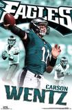 NFL: Philadelphia Eagles- Carson Wentz Oakland Raiders- Helmet 2015 NFL: Dallas Cowboys- Dak Prescott 16 NFL - Helmets 17 NFL: Dallas Cowboys- Helmet Logo nfl