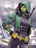 Guardians of the Galaxy Panel Featuring Gamora Guardians of the Galaxy #6 Cover: Angela Guardians Of The Galaxy No.9 Cover: Star-Lord Guardians of the Galaxy Panel Featuring Groot Guardians Of The Galaxy No.1 Cover: Star-Lord, Drax The Destroyer and Rocket Raccoon Guardians of the Galaxy Panel Featuring: Rocket Raccoon, Groot, Drax, Star-Lord, Gamora Guardians of the Galaxy Panel Featuring: Groot, Rocket Raccoon Guardians Of The Galaxy No.8 Group: Rocket Raccoon, Major Victory, Bug and Mantis Guardians of the Galaxy Cover Art Featuring: Rocket Raccoon Guardians of the Galaxy Panel Featuring Groot Guardians of The Galaxy Featuring Groot Guardians of the Galaxy #8 Cover: Groot, Drax, Gamora, Rocket Raccoon, Star-Lord Guardians of the Galaxy No.20 Cover: Rocket Raccoon, Starlord, Moon Dragon and Groot Guardians of the Galaxy #6 Cover: Angela Guardians of the Galaxy Panel Featuring Groot Guardians of the Galaxy Panel Featuring Groot
