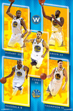 NBA: Golden State Warriors- Team 16 Stephen Curry #30 - Golden State Warriors vs Memphis Grizzlies, April 13, 2016 New Orleans Pelicans v Golden State Warriors - Game Two Golden State Warriors - Logo 14 Golden State Warriors - Stephen Curry 2015 golden state warriors