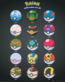 Pokemon- Pokeballs Pokemon- Gotta Chatch 'Em All Pokemon- Ash & Pikachu Best Buds POKEMON - ALL TIME FAVORITES Pokemon- Pikachu Needs You Pokemon- Pika Pika Dance (Exclusive) Pokemon- Mega Evolutions Pokemon Eevee Evolution Backpack Pokemon- Moves Pokemon- Pokeballs Pokemon- Kanto Collection Pokemon- Eevee Evolution pokemon