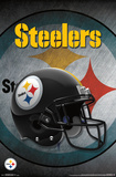 NFL: Pittsburgh Steelers- Logo Helmet 16 Dallas Cowboys Champions NFL - Helmets 17 Julio Jones Atlanta Falcons NFL Sports Poster NEW ENGLAND PATRIOTS - RETRO LOGO 14 NFL: Green Bay Packers- Helmet Logo NFL: Seattle Seahawks- Helmet Logo Super Bowl LI - Champions NFL: Seattle Seahawks- Team 16 New England Patriots - R Gronkowski 14 NFL: New York Giants- Helmet Logo New England Patriots- Champions 17 Super Bowl LI - Celebration NFL: Dallas Cowboys- Ezekiel Elliott 2016 NFL: New England Patriots- Helmet Logo NFL: Dallas Cowboys- Helmet Logo nfl