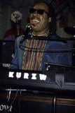 Stevie Wonder Steve Wonder Stevie Wonder in Concert, 1969 Stevie Stevie Wonder