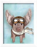 Aviator Piggy