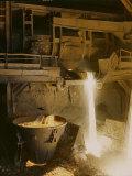Iron Forge  Bethlehem  Pennsylvania