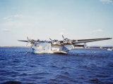 Pan Am Anzac Clipper