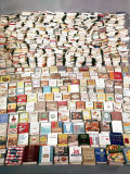 850 Cookbooks Printed in the Usa in Year 1962 Increasing at a Rate of 100 Per Year