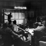 Horse Betting and Bookmakers Going on as a Gambling Option