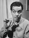 Mexican Actor Cantinflas