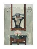 Vogue - September 1931