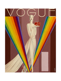 Vogue - September 1926