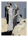Vogue - November 1930