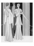 Vogue - May 1930