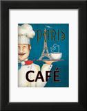 Worlds Best Chef II