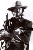 Clint Eastwood (Photos)