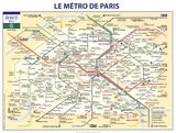 Subway Stations