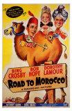 Bob Hope (Films)