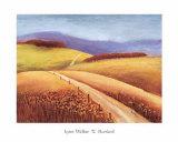 Lynn Welker