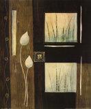 Etienne Bonnard