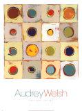 Audrey Welch
