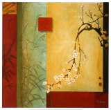 Decorative Art Collections