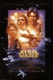 Harrison Ford (Films)