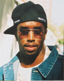 Sean Combs (Photos)