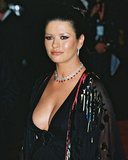 Catherine Zeta-Jones (Films)
