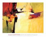 Eva Carter