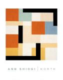 Ann Shiogi