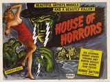 House of Horror (1929)