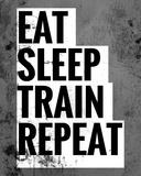 Track & Field Motivational