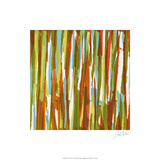 Abstract Limited Edition