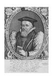 Simon de Passe
