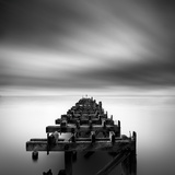 George Digalakis