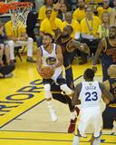 Recent NBA Games