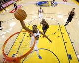2017 NBA Championship