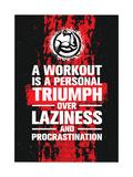 Aerobics & Bodybuilding
