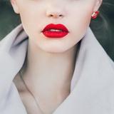 Aleshyn_Andrei