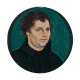 Lucas, The Elder Cranach