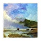 Seascapes & Landscapes