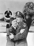Guy Named Joe (1943)