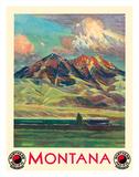 Northern Pacific Railway