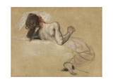 Ferdinand Victor Eugene Delacroix