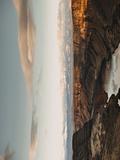 Canyon Rivers