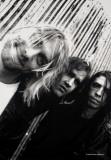 Kurt Cobain (Photos)